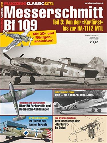 messerschmitt-bf-109-teil-3-flugzeug-classic-extra