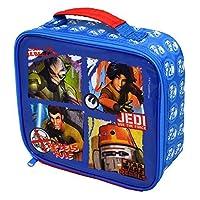 Star Wars Stormtrooper-Borsa termica per il pranzo