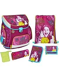983c05e7b Amazon.es: Disney - Sets de útiles escolares / Mochilas y bolsas ...