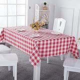 Nappes pour table de jardin | Amazon.fr