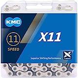 KMC X11 GY 11S