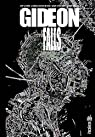 Gideon Falls, tome 1 par Sorrentino