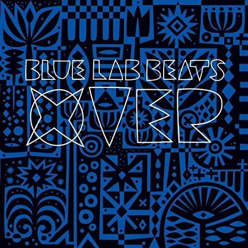 Xover (2lp/Gtf/Black Vinyl) [Vinyl LP] -