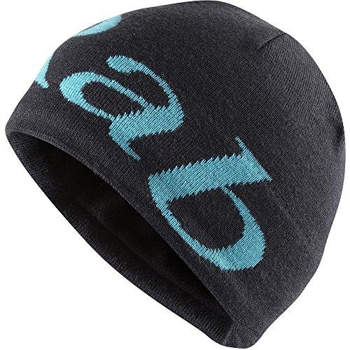 Rab Herren Rab Logo Mütze