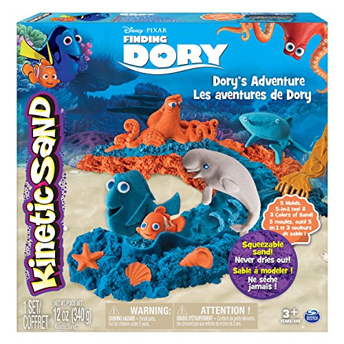 kinetic-sand-6027415-finding-dory-playset