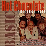 Songtexte von Hot Chocolate - Hot Chocolate: Original Hits