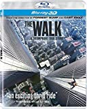 #4: The Walk