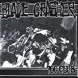 700 Club [Vinyl Single]
