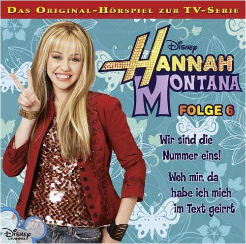 hannah-montana-folge-6