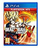 Dragon Ball Xenoverse (PS4) (Playstation Hits) (New)