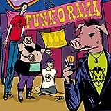 Punk-O-Rama Vol. 3