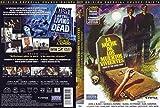 La Noche de los Muertos Vivientes Ed especial 2 DVD