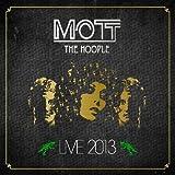 Live 2013 (2cd+Dvd)