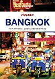 Lonely Planet Pocket Bangkok (Lonely Planet Travel Guide)