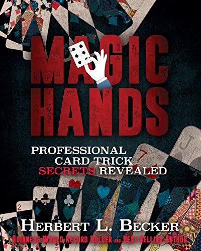 magic-hands-professional-card-trick-secrets-revealed