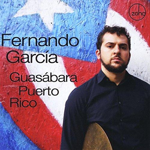 Guasábara Puerto Rico