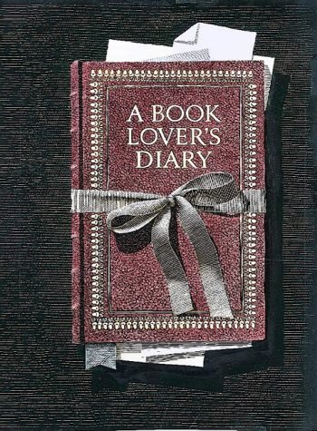 A Book Lover's Diary