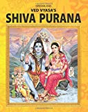 #10: Shiva Purana - English