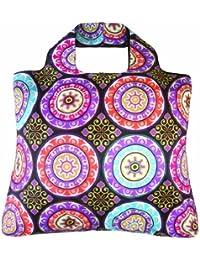 Envirosax Rolling Stone Bag 4, Reusable stylish bag for life