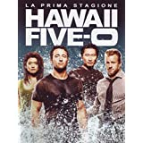 Hawaii_Five-0_