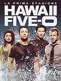 Hawaii five-0Stagione01