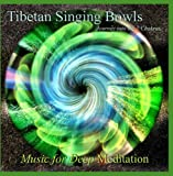 Tibetan Singing Bowls: Journey through the 7 Chakras