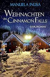 Weihnachten in Cinnamon Falls