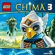 Lego Legends of Chima (Hörspiel 3)