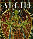 Alchi: Ladakh's Hidden Buddhist Sanctuary : The Sumtsek