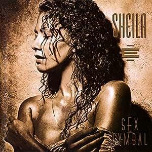 Sex cymbal (1991) [Vinyl LP]