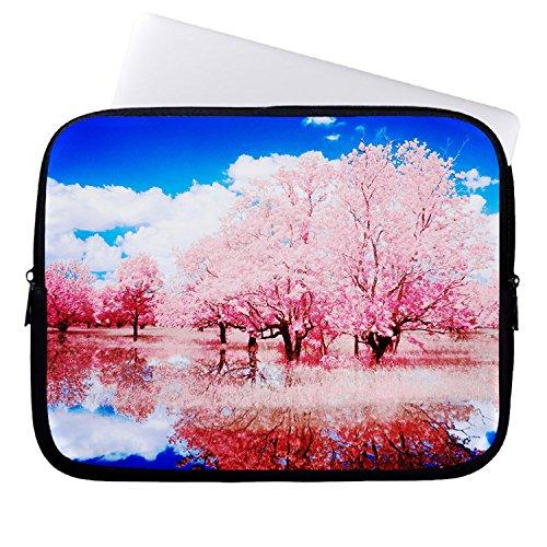 hugpillows-laptop-hulle-tasche-abstrakt-reflektiert-glory-notebook-sleeve-cases-mit-reissverschluss-