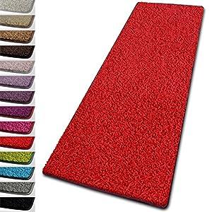 Ordentlich Roter Teppich Meterware günstig online kaufen | Deine-Moebelwelt.de FD84