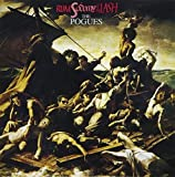 Pogues: Rum Sodomy & the Lash (Audio CD)