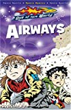 Airways (Out of this World)