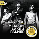 Lucky Man (the Masters Collection)