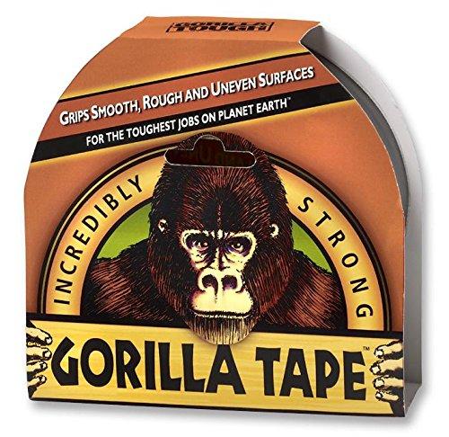 tape-gorilla-tape-48mm-x-32m
