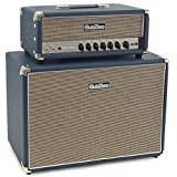 Best Tube Combo Amps - SubZero Tube-H50R 50W All Valve Guitar Amp Stack Review