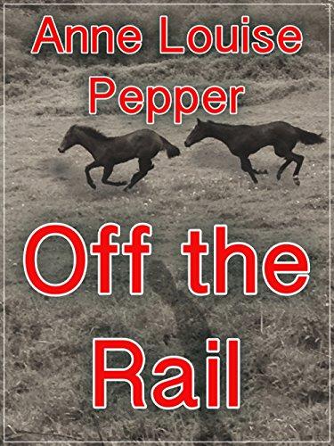 off-the-rail-a-modern-sherlock-holmes-mystery-in-loco-parentis-book-3-english-edition