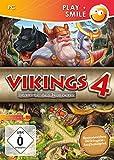Vikings 4: Stämme des Nordens -