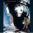 Peepshow (1988) [Vinyl LP]