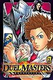 Telecharger Livres Duel Masters Revolution Vol 2 (PDF,EPUB,MOBI) gratuits en Francaise