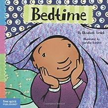 Bedtime (Toddler Tools) by Elizabeth Verdick (2010-05-01)
