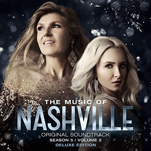 nashville-the-music-of-nashville-season-5-volume-2-deluxe-soundtrack