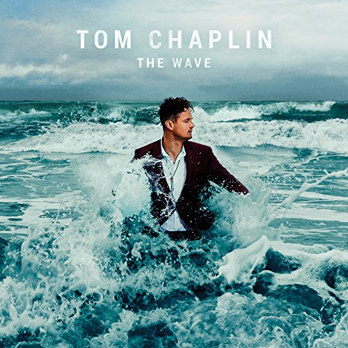 Wave - Tom Chaplin - 2017