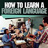 Removing Roadblocks From Your Foreign Language Training