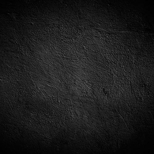 Apple iPhone 5 Housse Étui Silicone Coque Protection Béton Mur Structure Sac Downflip noir