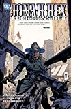 Image de Jonah Hex: Luck Runs Out