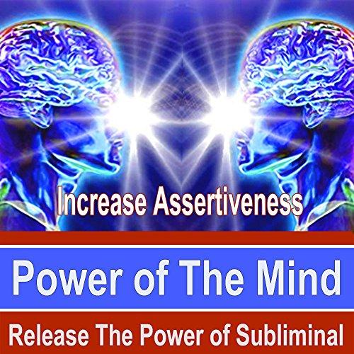 increase-assertiveness-v8