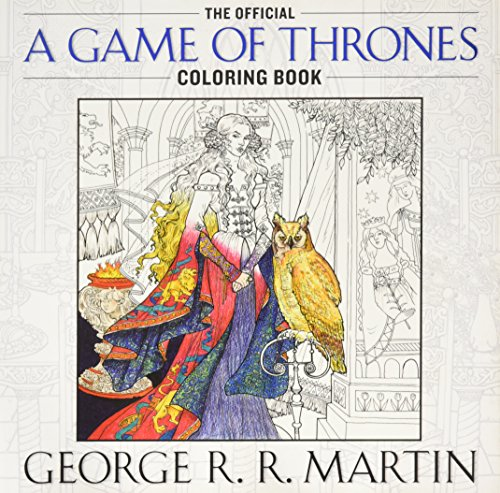 Where To Game Of Thrones Ebook