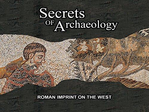 roman-imprint-on-the-west